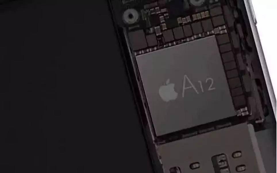 你真的会花大价钱购买一台 iPhone XR 吗?至少我不会