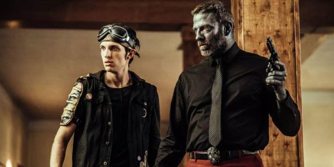 《杀死伊芙》《怪奇物语》新季纷纷确定回归时间