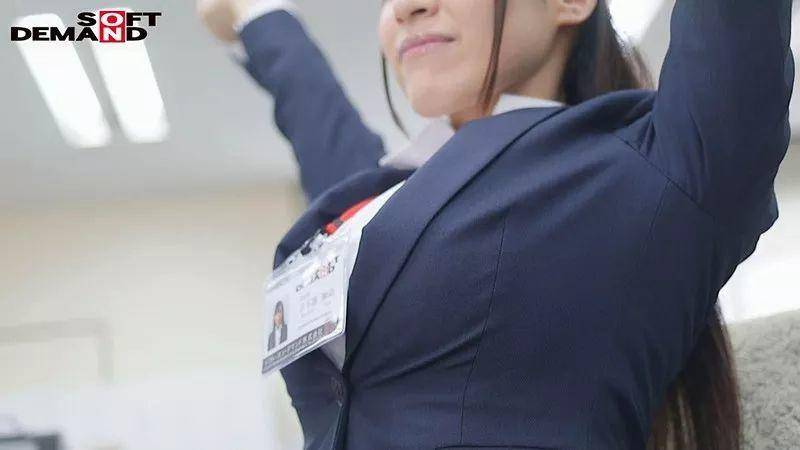 MIDE-683:与吉村卓交战!日下部加奈转职再出击!