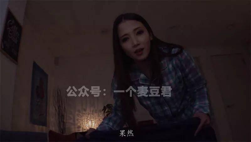 XVSR-479:和姐姐友田彩也香的同居生活