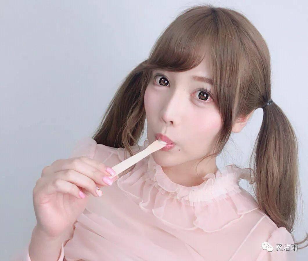 """""""明日花キララplus"""" —— 益坂美亚决定引退"""