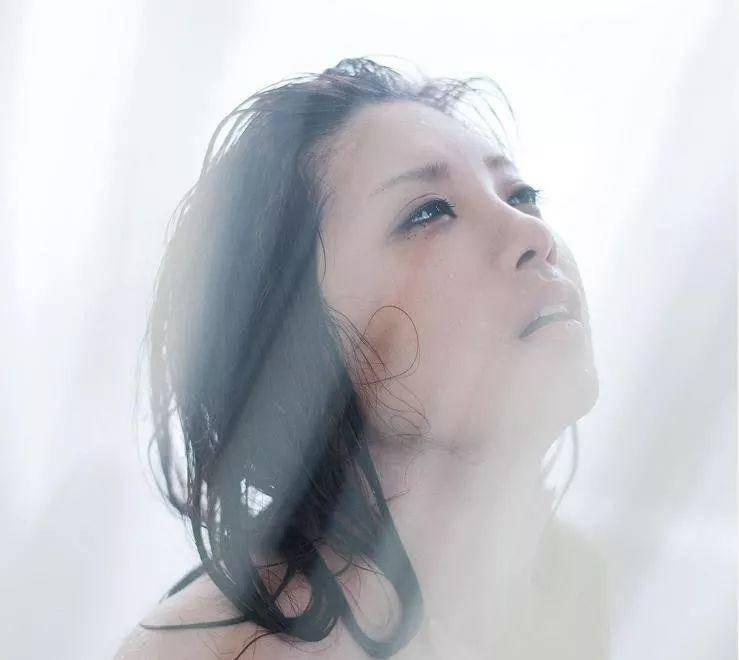 宇都宫紫苑(RION):轻描淡写这业界所谓悲喜、错过、遗憾