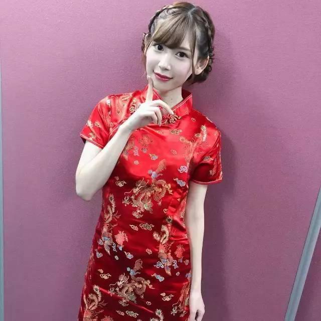清纯美少女明里紬的颜值究竟有多高?