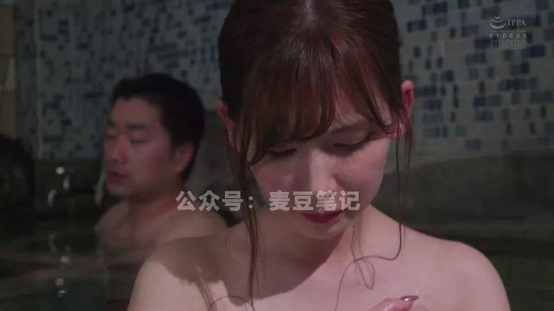 SSPD-147:我的妻子明里紬被我的弟弟占有了