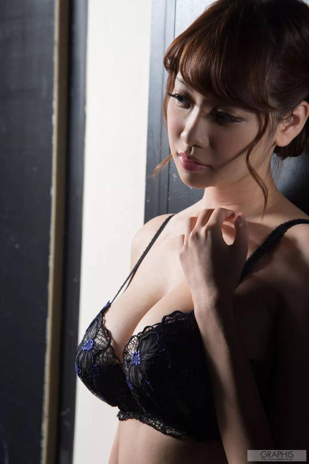 宇都宫紫苑(RION):微笑是我的保护色