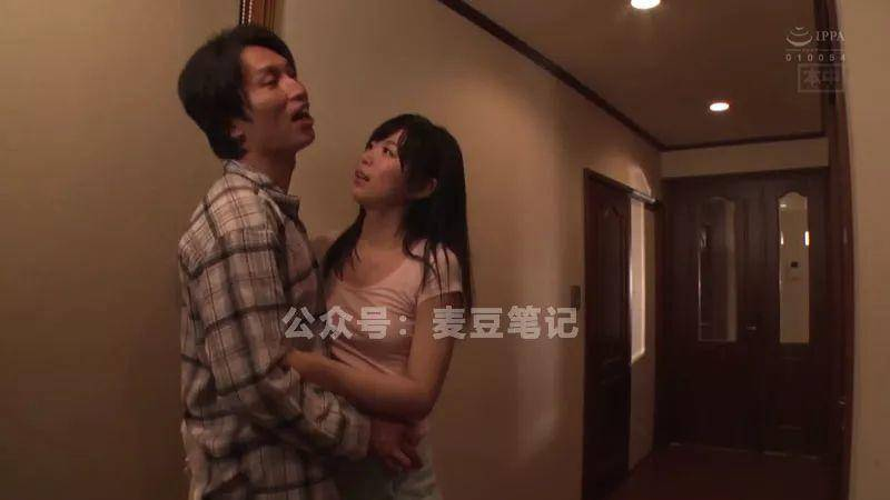 HND-587:趁最好的兄弟不在家我强行霸占了他的妻子