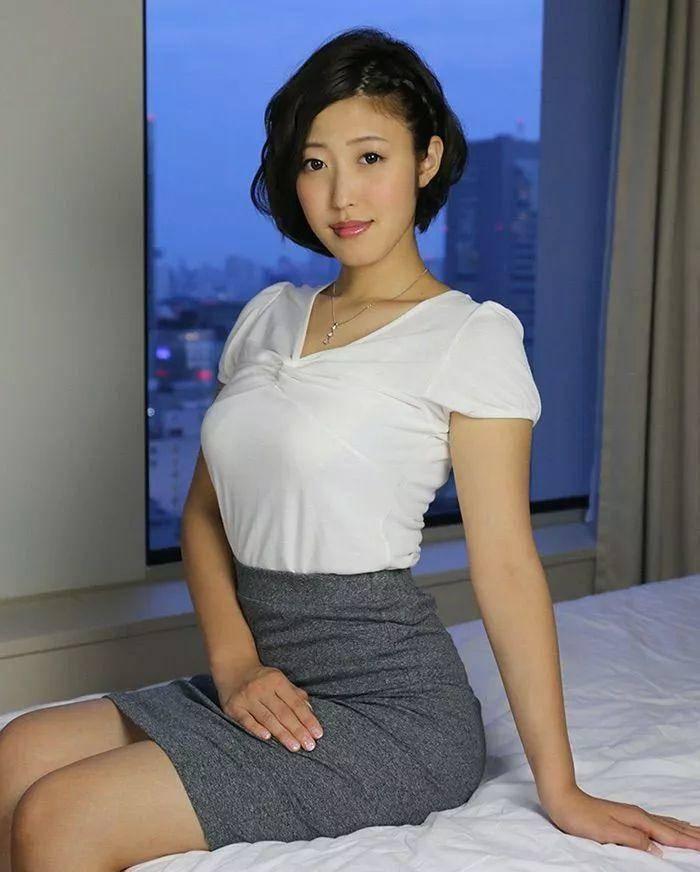 水野朝阳经典作品番号及封面合集