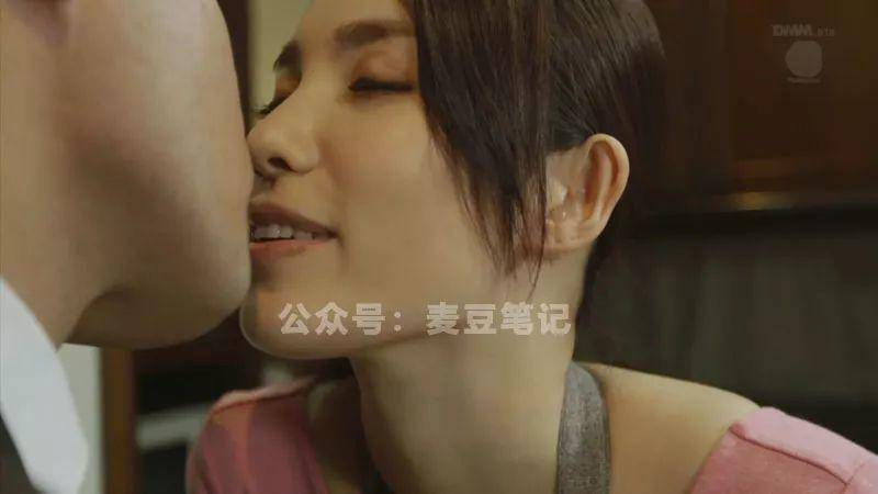 JUY-090:面对要和我离婚的老婆神山奈奈不再伪装露出暴力的本性