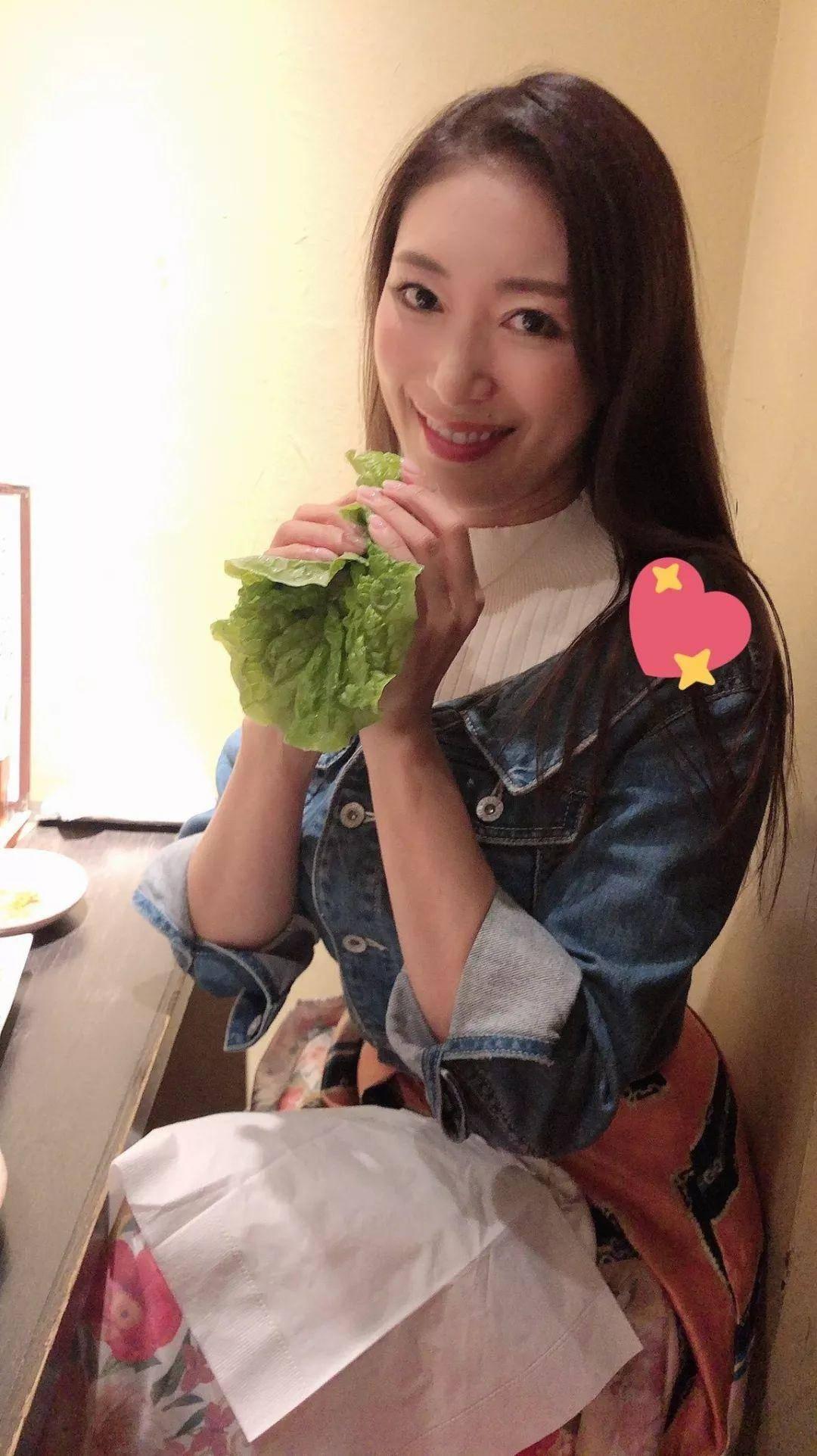 小早川怜子:世界以痛吻我