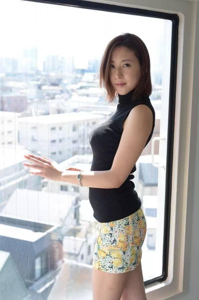 业界全揭秘:日本的AV女优们会谈对象吗?