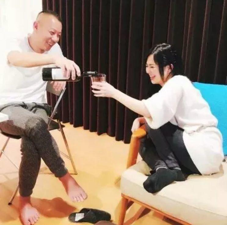 P站刘玥:核心价值观的照妖镜