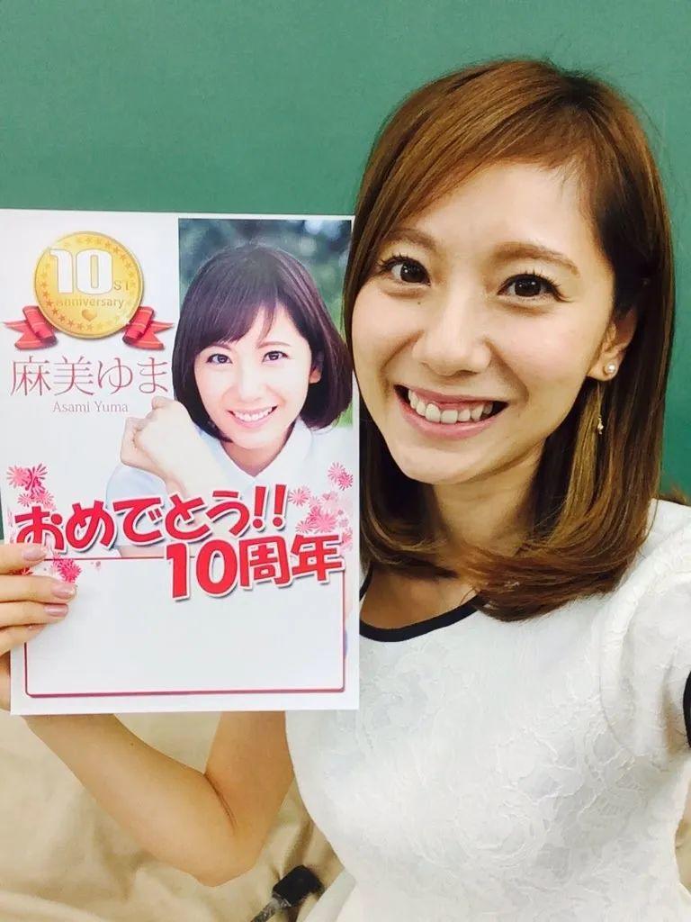 JHV集团的双子星 Max-A和Alice Japan